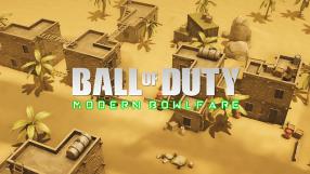 Baixar Ball of Duty: Modern Bowlfare para Mac