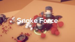 Baixar Snake Force