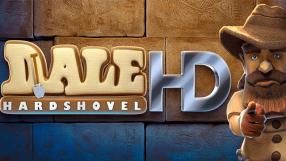 Baixar Dale Hardshovel HD para Android