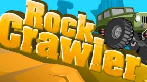 Baixar Rock Crawler para iOS