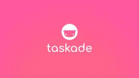 Baixar Taskade para Android
