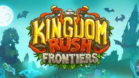 Baixar Kingdom Rush Frontiers para Android