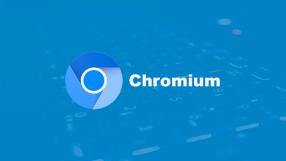 Baixar Chromium