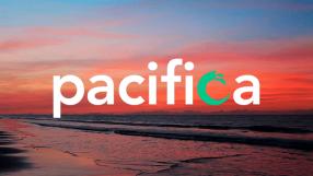 Baixar Pacifica - Ansiedade, estresse, e alívio da depressão