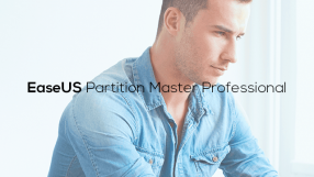 Baixar EaseUS Partition Master Professional