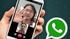Agora você já pode fazer videochamadas no WhatsApp