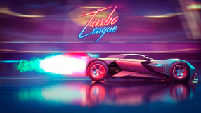 Baixar Turbo League para iOS