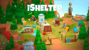 Baixar iShelter : War of Survival