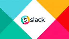 Baixar Slack