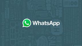 Baixar WhatsApp para iOS