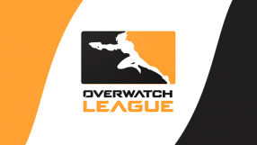Baixar Overwatch League