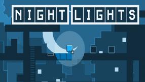 Baixar Night Lights para Mac