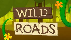 Baixar Wild Roads