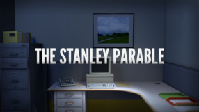 Baixar The Stanley Parable