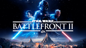 Baixar Star Wars: Battlefront 2 para Windows