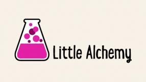 Baixar Little Alchemy para Android
