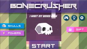 Baixar Bonecrusher: Free Endless Game
