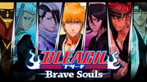 Baixar BLEACH Brave Souls