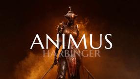 Baixar Animus - Harbinger para iOS