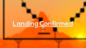 Baixar Landing Confirmed para iOS