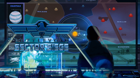 Baixar Battlevoid: Sector Siege para SteamOS+Linux