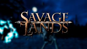 Baixar Savage Lands para SteamOS+Linux