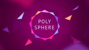 Baixar Polysphere para Android