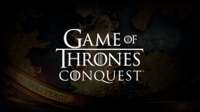 Baixar Game of Thrones: Conquest para iOS