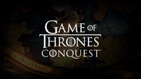 Baixar Game of Thrones: Conquest para iOS