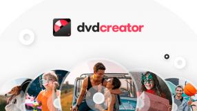 Baixar Wondershare DVD Creator