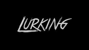 Baixar Lurking