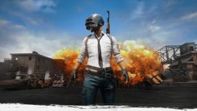 Quais games estarão na BGS 2018?