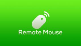 Baixar Remote Mouse para iOS