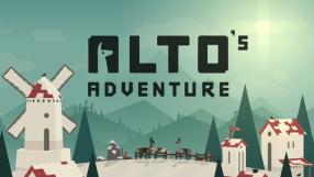 Baixar Alto's Adventure