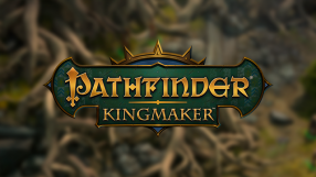 Baixar Pathfinder: Kingmaker para Mac