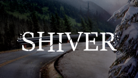Baixar Shiver para Linux