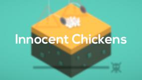 Baixar Innocent Chickens