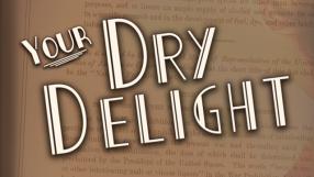 Baixar Your Dry Delight para Windows