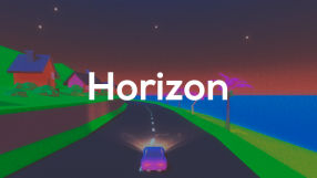 Baixar Horizon para Windows