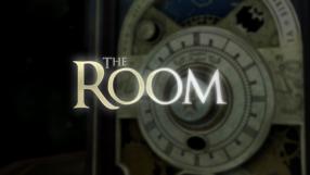 Baixar The Room para iOS