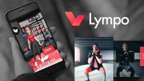 Baixar Lympo Squat para Android