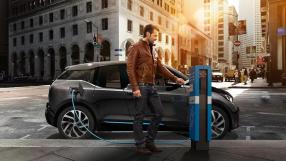 Alemanha aprova lei para acabar com carros a combustão até 2050