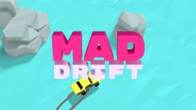 Baixar Mad Drift