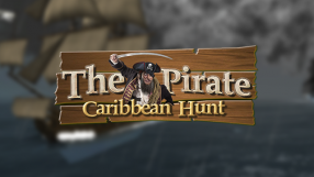 Baixar The Pirate: Caribbean Hunt para SteamOS+Linux
