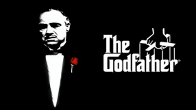 Baixar The Godfather Game
