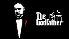 Baixar The Godfather Game