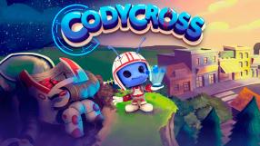 Baixar CodyCross - Palavras Cruzadas para iOS
