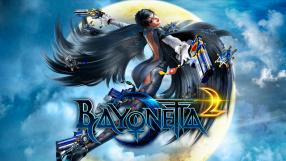 Baixar Bayonetta para Windows