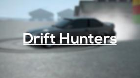 Baixar Drift Hunters
