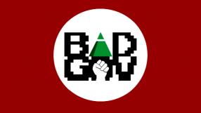Baixar Bad Government